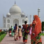 Familhy-Friendly India