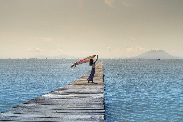 Mental Health Travel Tips