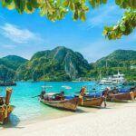 Andaman Islands Guide