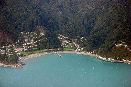 Wellinggton NZ Beaches