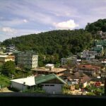 Shillong India