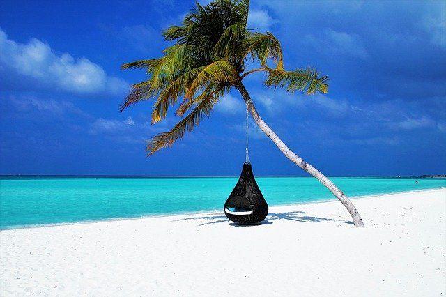 Guide to Maldives