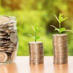 Travel Savings Tips