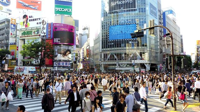 Discover Why Tokyo Should Be On Your Must-Visit List!