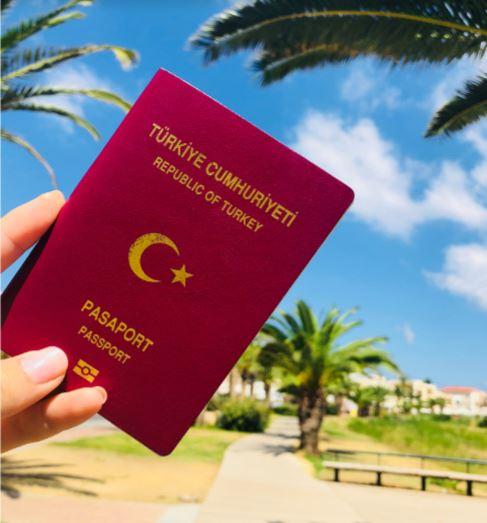 Turkey Travel Visa Tips