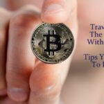 Traveling With Crypto Tips