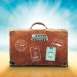 Summer Packing Tips