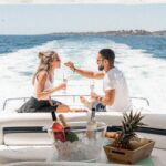 Yachting Vacation Tips