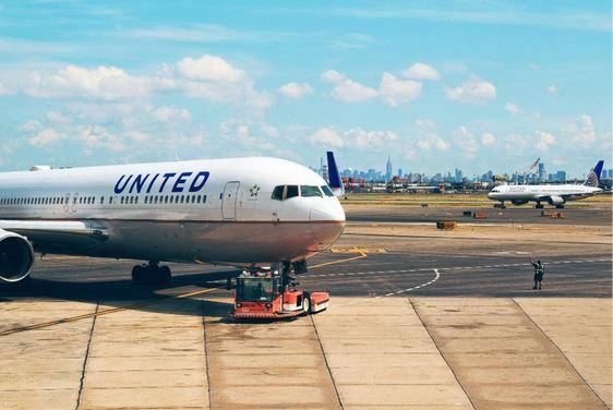Newark Airport Parking Tips