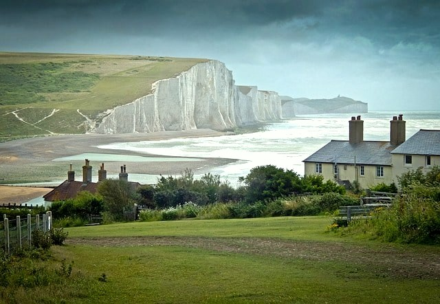 Southern England Travel Tips