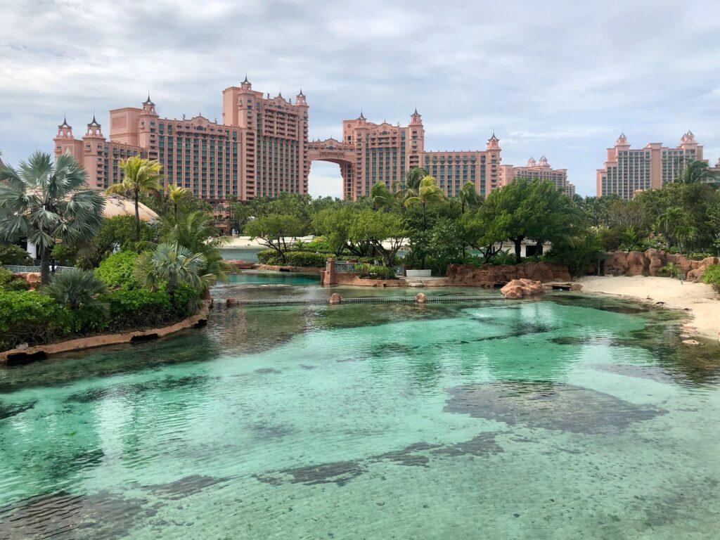 Atlanta Resort Bahamas