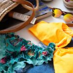 Caribbean Packing Tips