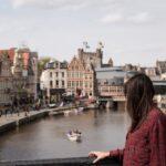 Budget Student Travel Destinations