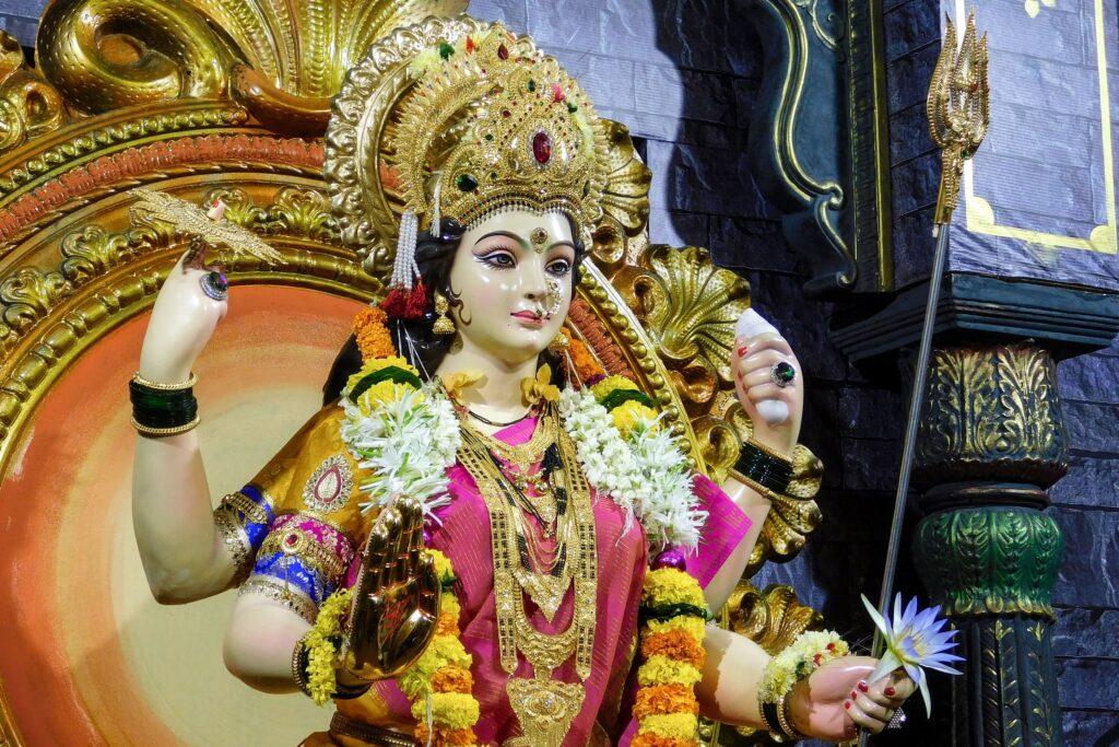 Festivals Judhpur India