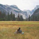 Northern California Travel Tips