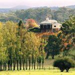 Adelaide Hills Australia Travel Tips