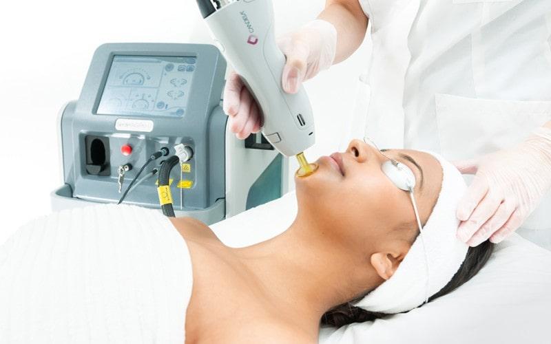 Skin Treatments Brooklyn, NY
