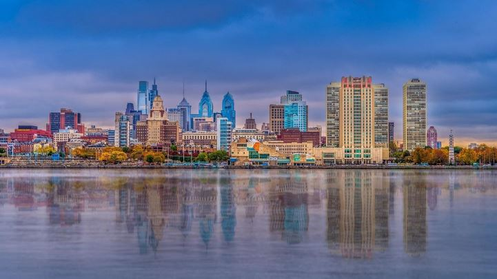 Philadelphia Travel Tips