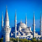 Guide To Visiting Turkey