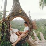 Bali Honeymoon Tips
