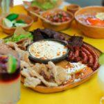 Miami Resstaurant Tips