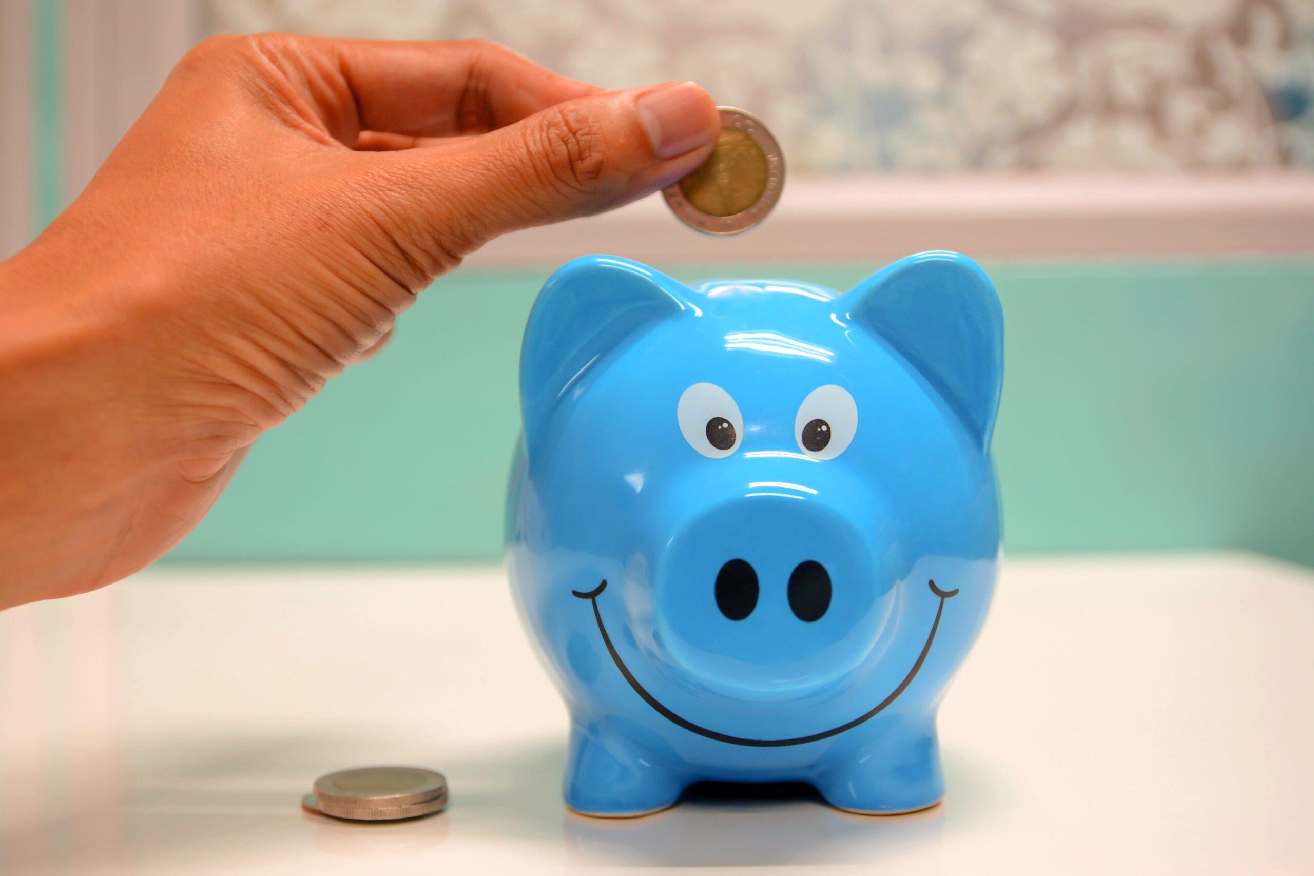 Travel Budget Saving Tips