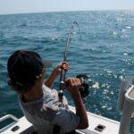 Best Fishing Spots