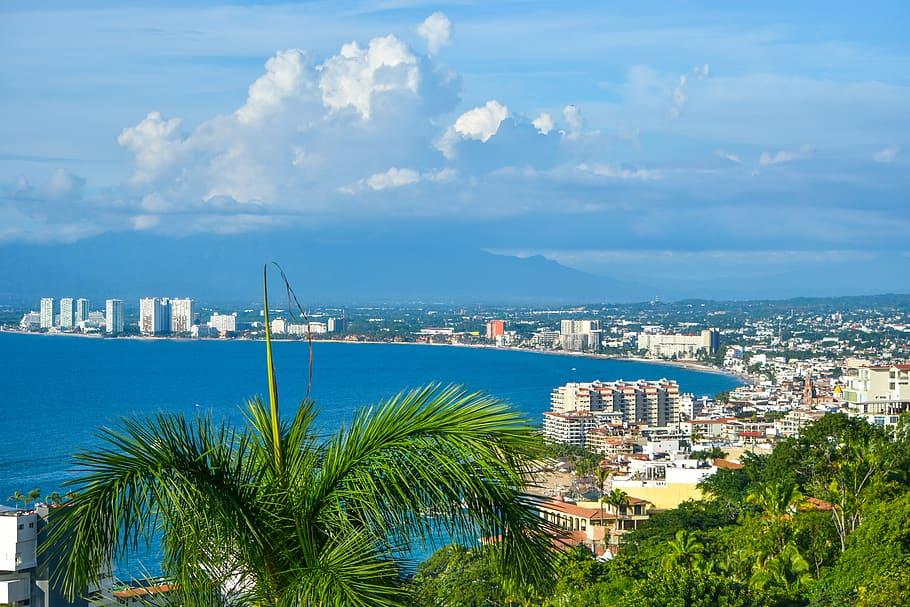 Puerto Vallarta Travel Tips