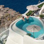 Honeymoon Islands in Greece