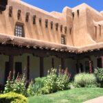 Santa Fe Travel Tips