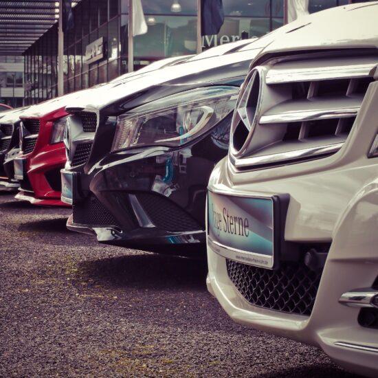 Rental Car Insurance Tips