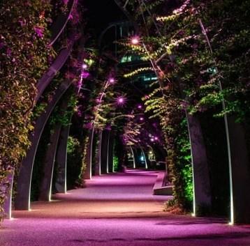 Arbor Brisbane Southbank
